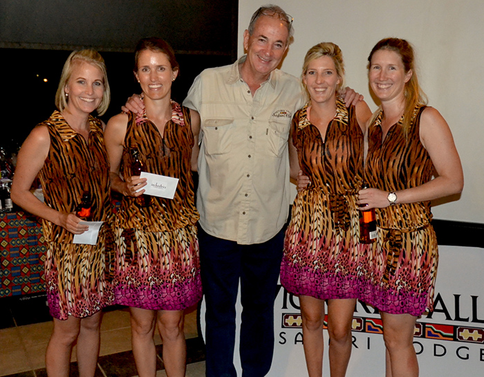 best-dressed-winners-the-ambrose-african-birds-with-aat-chief-executive-ross-kennedy