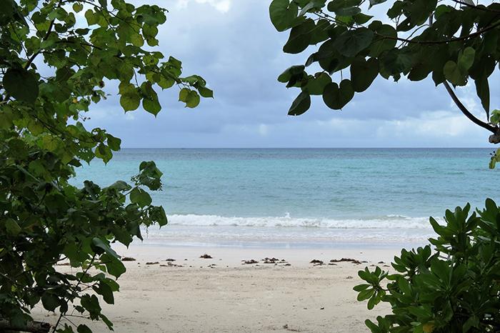 direct-beach-access-to-cote-dor