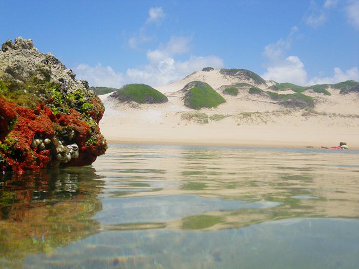 dunes-de-dovela-3