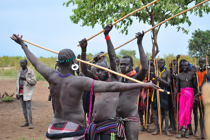 mursi-donga-stick-fighting