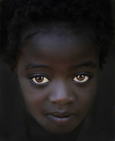 omo-child