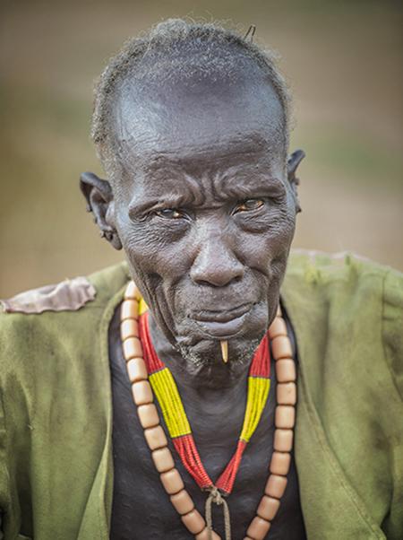 omo-elder-in-ethiopia