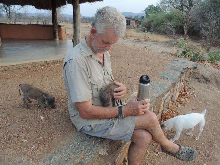 time-tide-norman-carr-safaris-chipembele