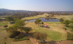 vfapu-golf-day-2016-on-the-borrowdale-brooke-golf-course