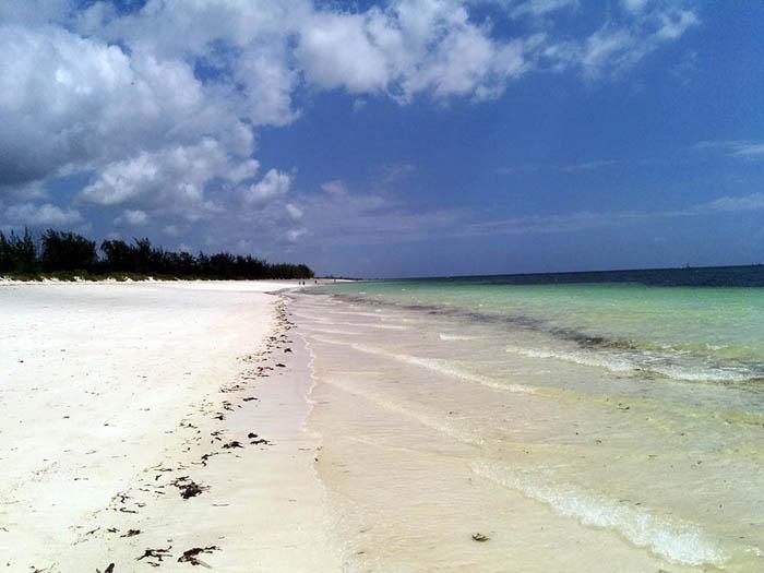 watamu-beach-3