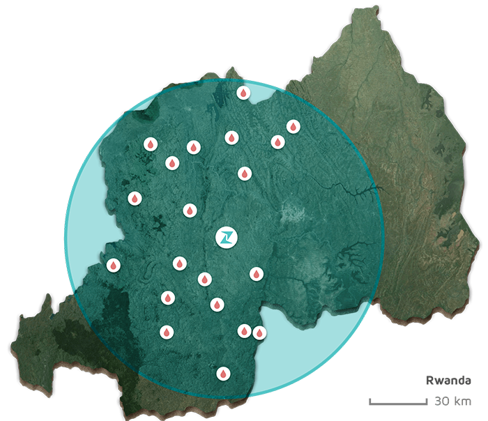 zipline-rwanda-delivery-sites