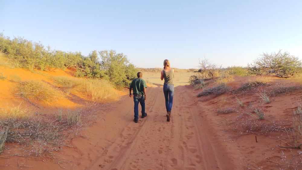 aleksandra-san-bushman-dirt-track