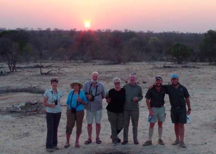 art-on-safari-sunset