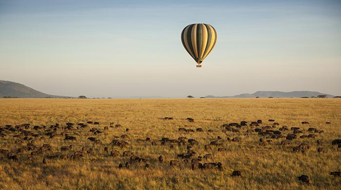 baloonging-over-the-serengeti