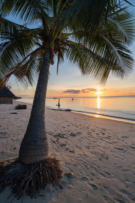 butiama-beach-sunset