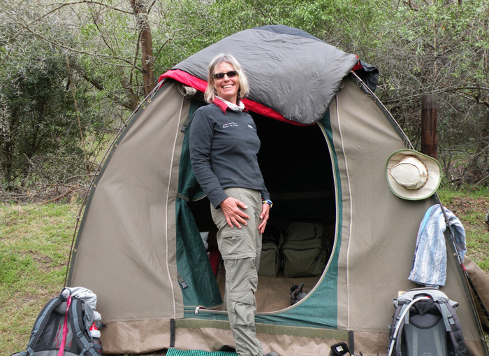 camping-eden-to-addo