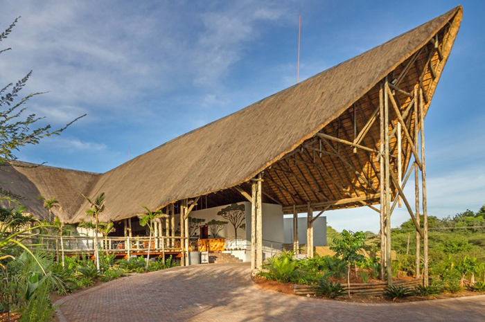 chobe-bush-lodge