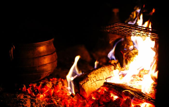fire-jacks-camp
