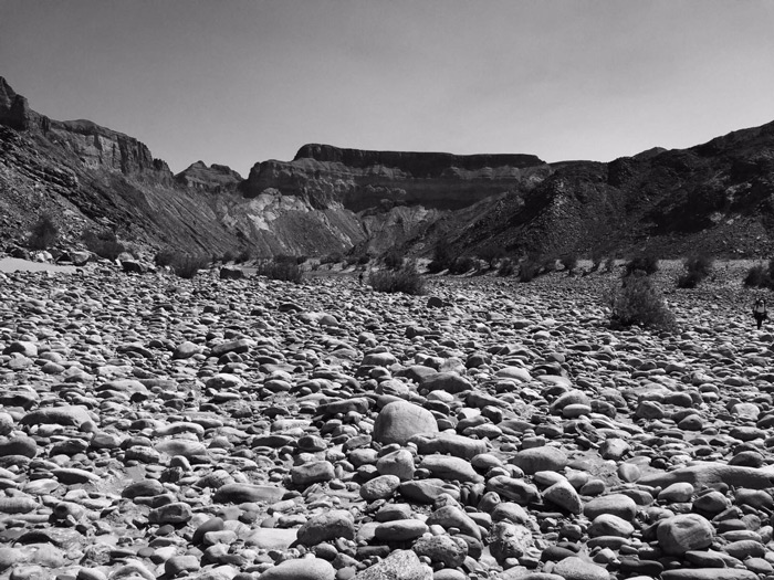 fish-river-canyon-black-and-white