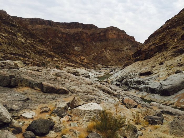 fish-river-canyon-hike