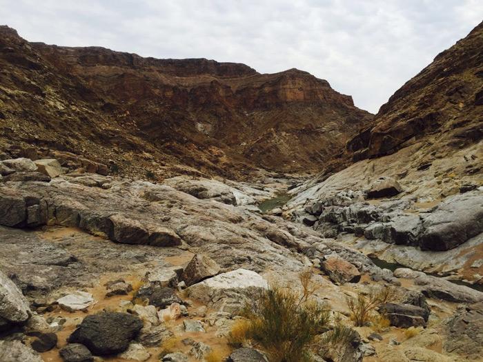 fish-river-canyon-hike