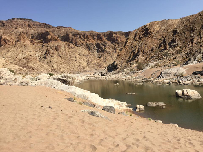 fish-river-canyon-river