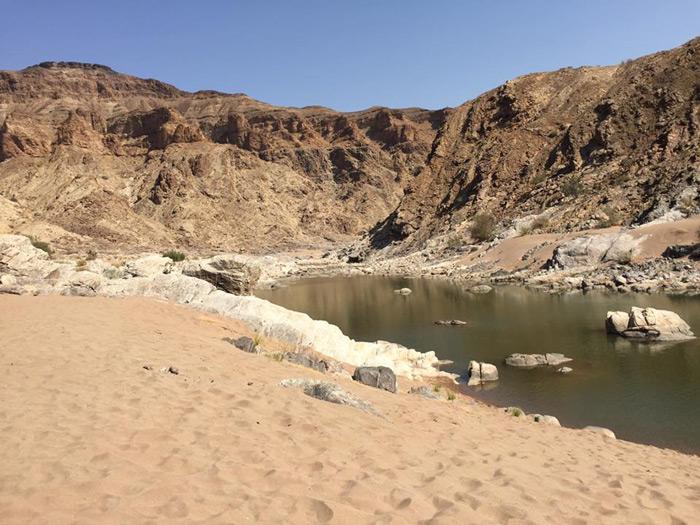 fish-river-canyon-river