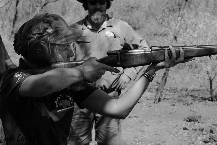 gun-practice