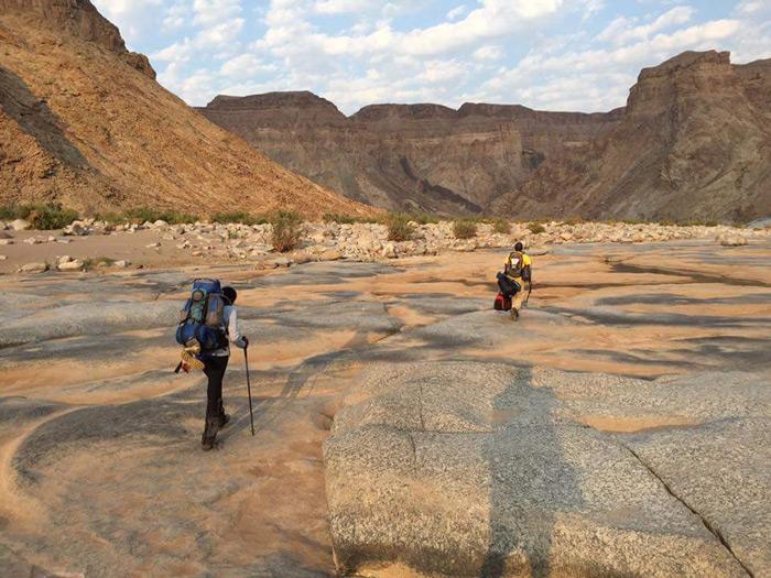 hiking-fish-river-canyon