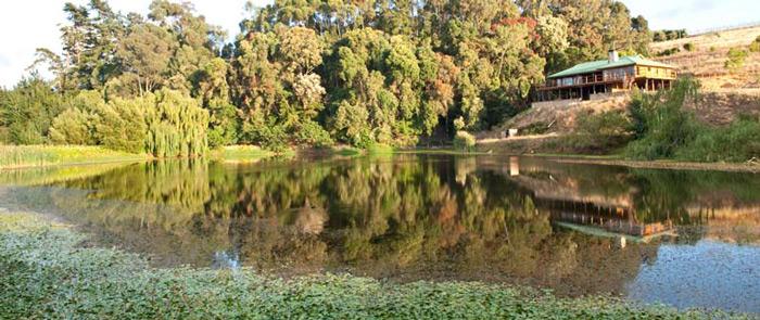 house-on-lake