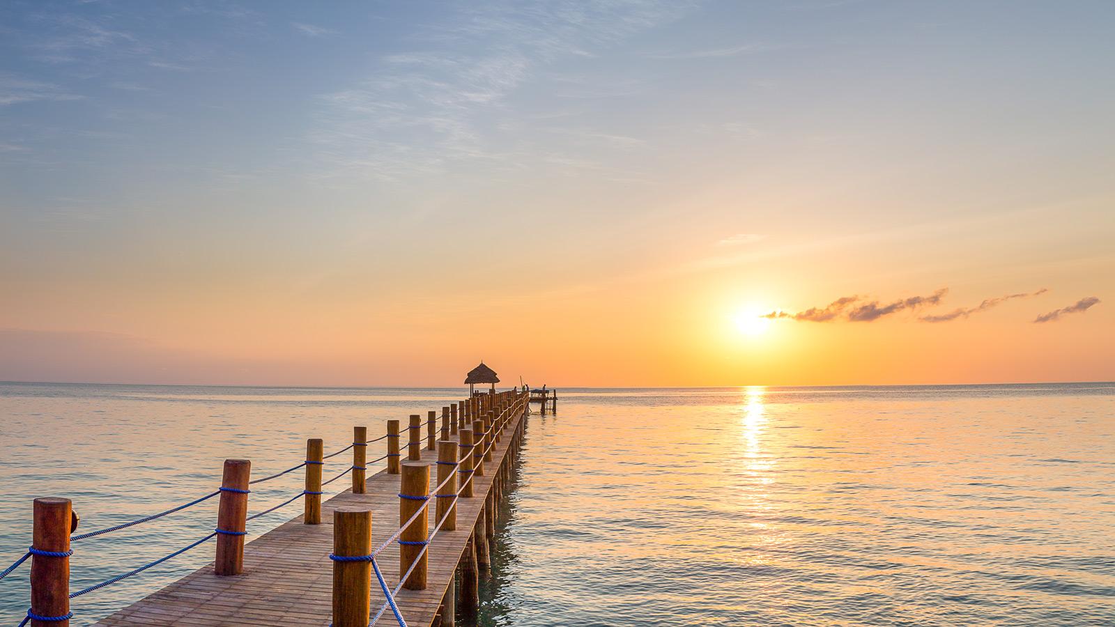 jetty-zanzi-resort