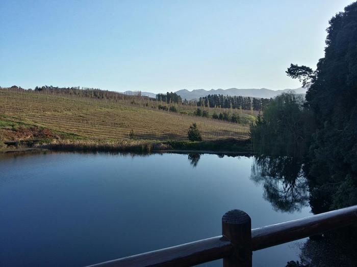 lake-view-elgin