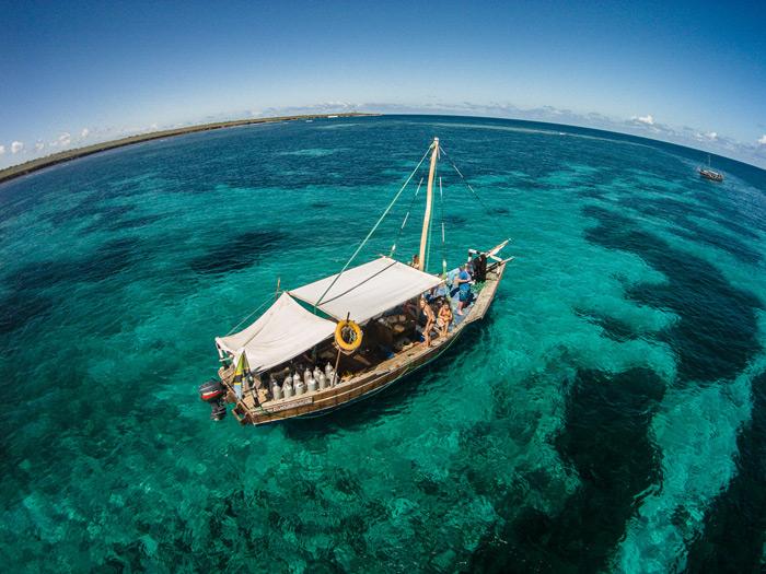 mafia-island-diving-boat