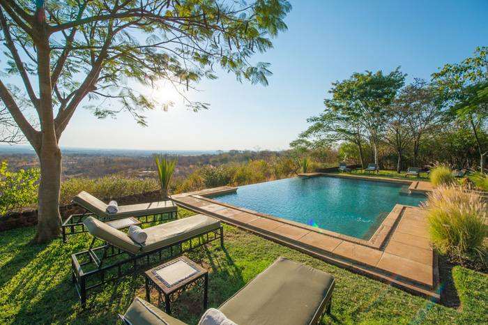 safari-lodge-vic-falls