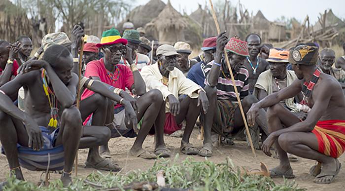 meetings-among-the-omo-people