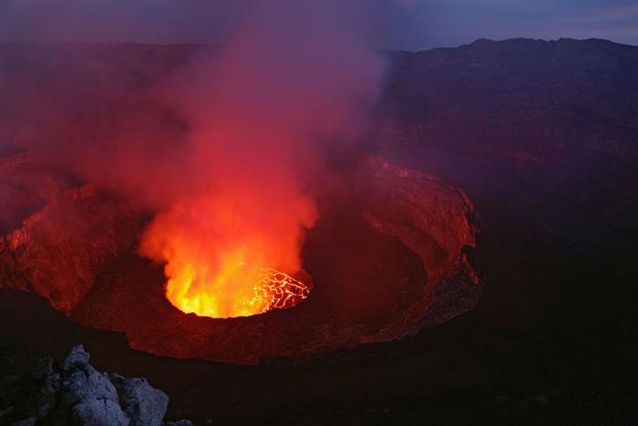 nyiragongo-volcano