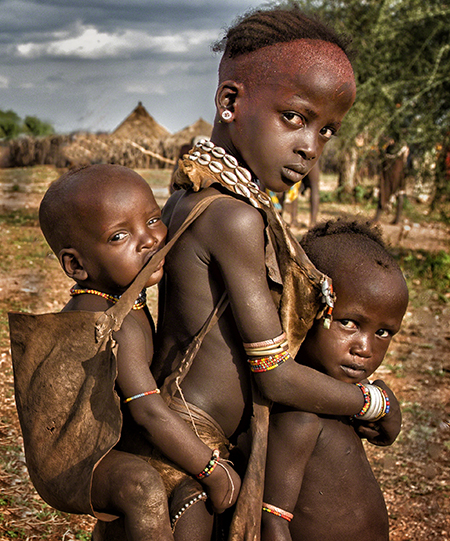 omo-valley-children