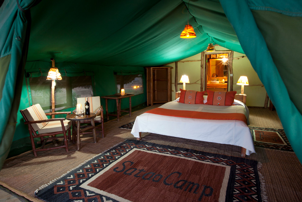 satao-camp-bedroom