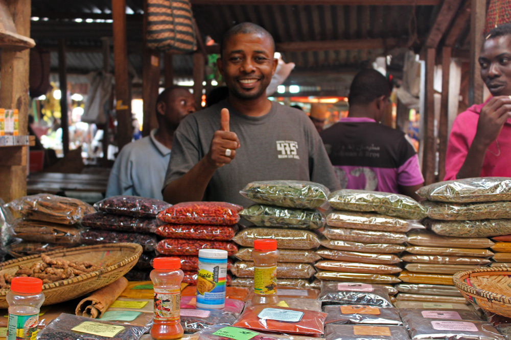 spices-darajani-market