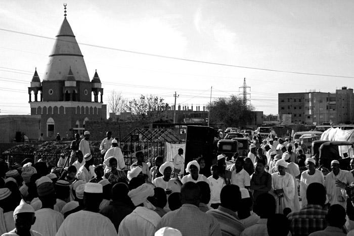 sufi-ceremony-sudan