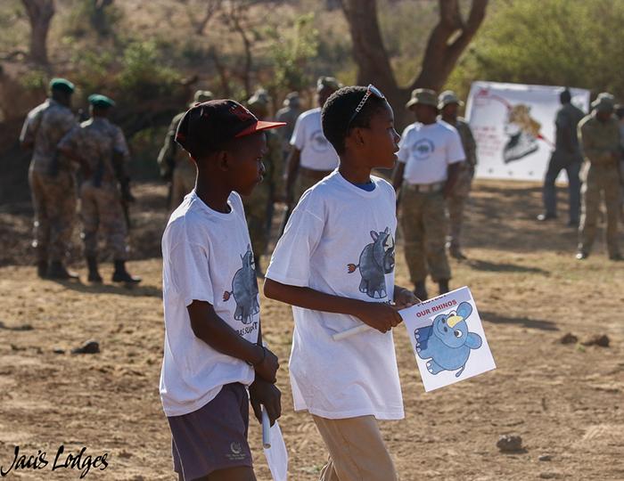 supporting-rhinos