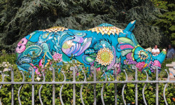 the-rhinos-are-coming-sculpture
