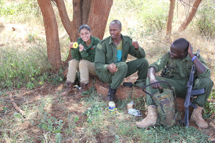 three-rangers-kenya