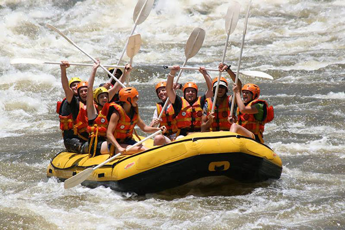 white-water-rafting-the-end
