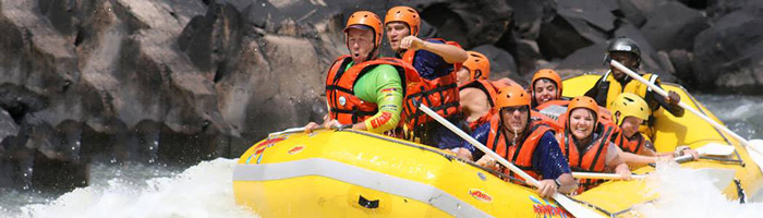white-water-rafting-zambezi