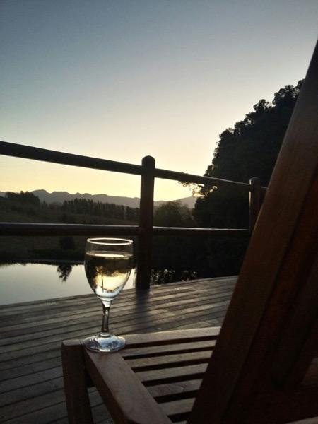 wine-river-elgin