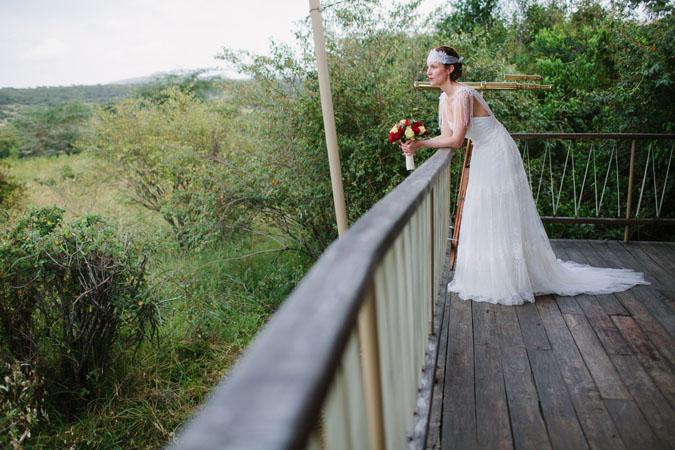 desiree-simon-kenya-wedding-hires