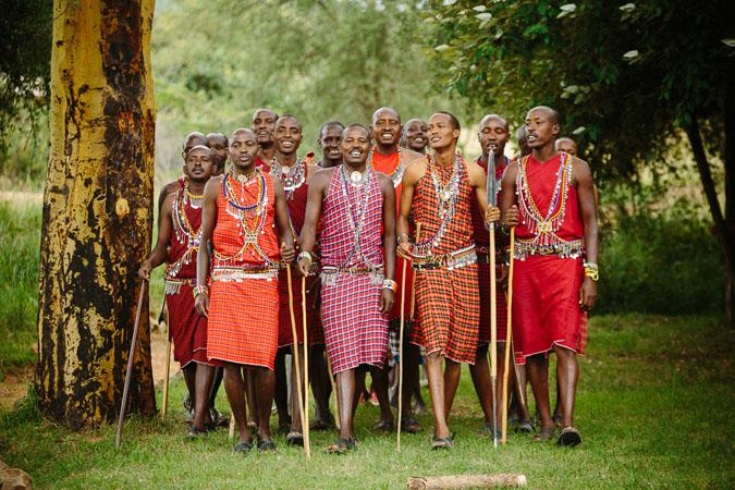desiree-simon-masai