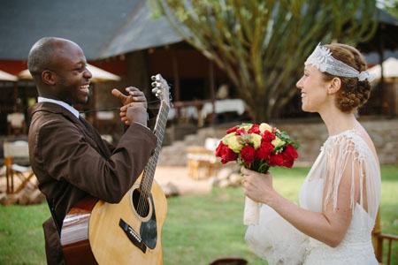 kenya-wedding-hires