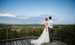 0876-desiree-simon-kenya-wedding-hires