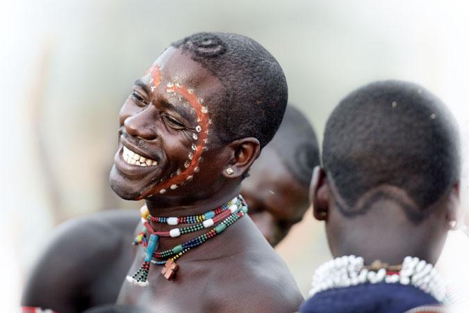 hamar-men-smiling