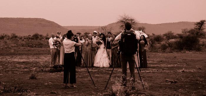 bush-wedding-photograph