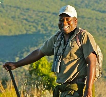 chamu-safari-guide