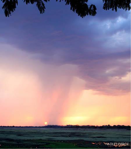 hadley-first-rains-2