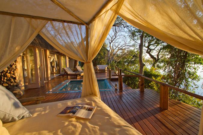 honeymoon-house-tongabezi